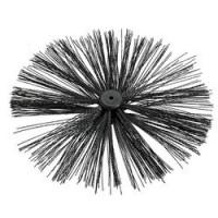 CHT710 Sweeps Brush