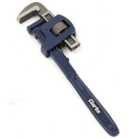"""CHT823 12"""" Pipe Wrench"""