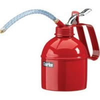 CHT844 500ml Oil Can