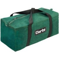 CHT850 Canvas Tool Bag