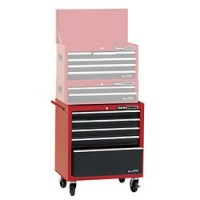 CLB1005 - 5 Drawer Mobile Tool Cabinet