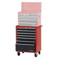 CLB1007 - 7 Drawer Mobile Tool Cabinet