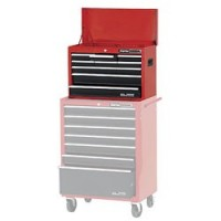 CLB900 - 9 Drawer Tool Chest