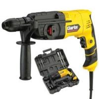 CON720RHD Rotary Hammer Drill - 230V - 720W