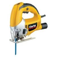 CON750 750W Contractor Jigsaw