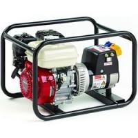 CP3550K - Frame Mounted Petrol Generator 3.4kVA