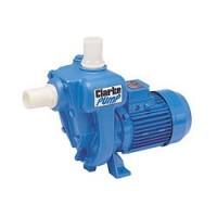 CPE15A1 Ind. Self Priming Water Pump (230v)