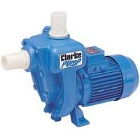 CPE20A3 Ind. Self Priming Water Pump