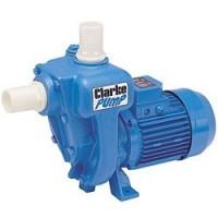 CPE30A3 Ind. Self Priming Water Pump (400v)