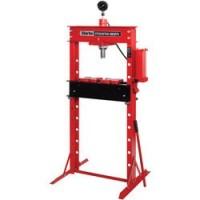 CSA20FBT 20 Tonne Hydraulic Press