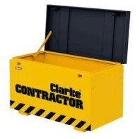 CSB100 - Contractor Large Site Box