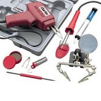 CSK100 Universal Soldering Kit