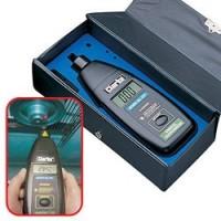 CT1 Digital Laser Tachometer