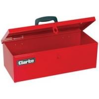 Ctb400b Tool Box