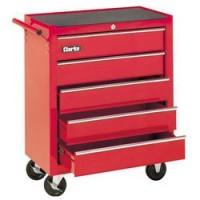 CTC500B Tool Cabinet