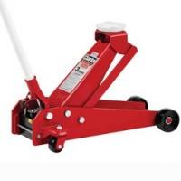 CTJ3000G - 3 Tonne Professional Garage Jack