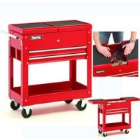 CTT130 Tool & Parts Trolley