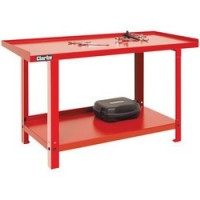 Cwb1201e 1.2m Engineers' Steel Workbench