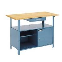 CWB1250 Workbench
