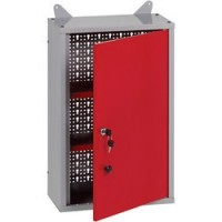 CWC38 Single Door Wall Cabinet