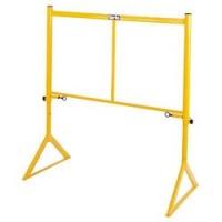 \'Contractor\' Adjustable Trestle - CSL1410A