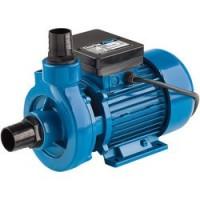 """ECP15A1 1.5"""" Electric Centrifugal Pump (230V)"""