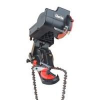 ECSS2 Electric Chainsaw Sharpener