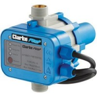EPC800 Electronic Water Pump Control Unit