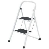 FSL2 2 Tread Step Ladder