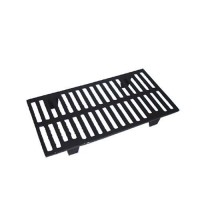 Grate For Boxwood Deluxe Cast Iron Stove