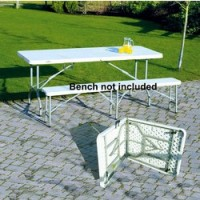 HDT1830 - 6ft Folding Table
