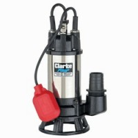 HSEC651A 2 Inch Industrial Submersible Water Pump (110V)