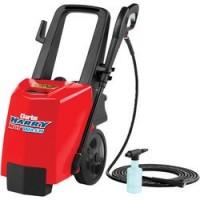 Harry Hot Wash High Pressure Washer (230V)