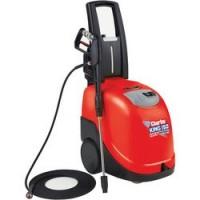 King 150 Hot Pressure Washer