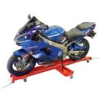 MCD1 Motorcycle Dolly