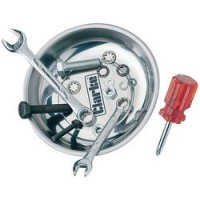MPT1B Magnetic Parts Tray
