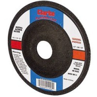"PD2 Plasma Cutting Disc (9"")"