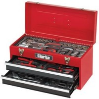 PRO232 103pc Tool Kit In Chest