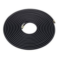 Rubber Airline Hose - 8mm, 10 Metre - RH10