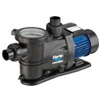 SPP07 Swimming Pool Pump