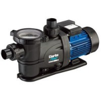 SPP15 Swimming Pool Pump