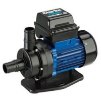 SPPT1 Swimming Pool Pump With Timer