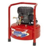 Shhh Air Compressor - 50/24