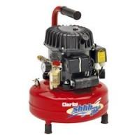 Shhh Air Compressor - 50/9