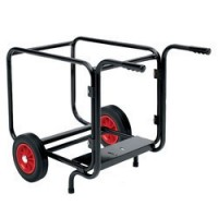 Trolley Kit For CP5050 & CP6050 Generator Range