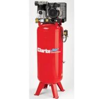 VE25C150 Electric Vertical Air Compressor (OL) (400V)